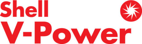 86ec40927f Zkus natankovat Shell V-Power a za každý natankovaný litr dostaneš 2 body