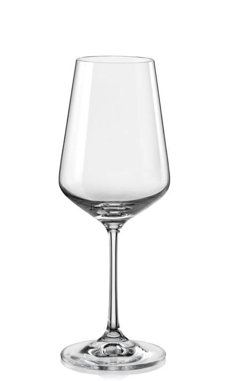 8f4ff54222 Vyhraj s prodejnami LIDL skleničky BOHEMIA CRYSTAL a dárkové karty ...