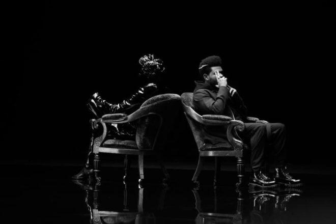 medicine lyrics video