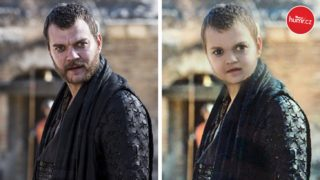 Game Of Thrones Evropa 2