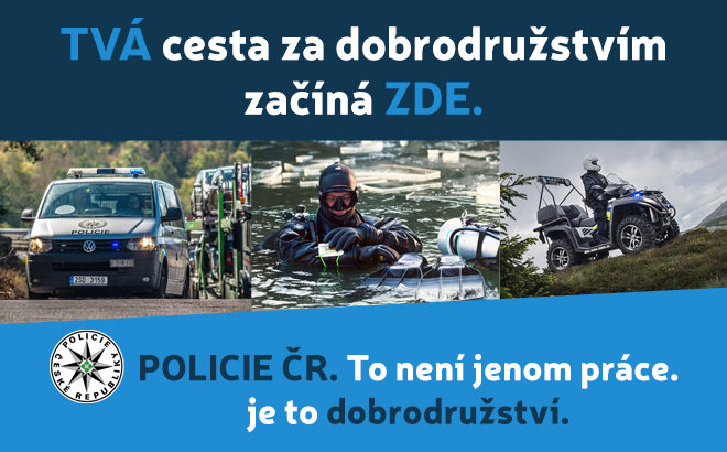 policejní show videa pornosgratis