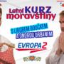 Letní kurz moravštiny
