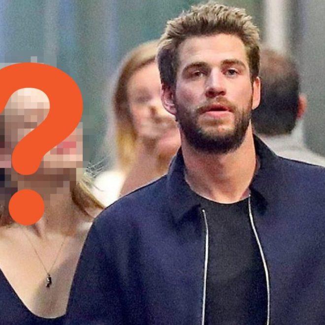 celebrity novinky whos dating who význam fáze datování