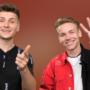 Hudební novinky Evropy 2