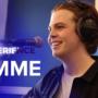 Live eXXperience