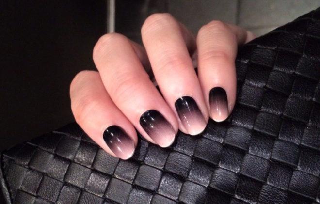 Ombre-Nails-Iin-Dark-Colors-660x421.jpg
