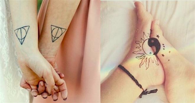 tattoo-poutaci-660x348.png
