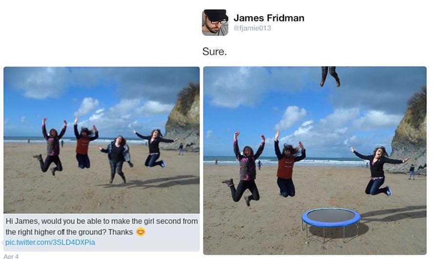 vtipné online profilové fotky paleomagnetismus absolutní seznamka