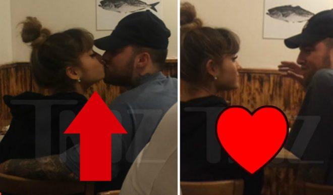 randění s randami