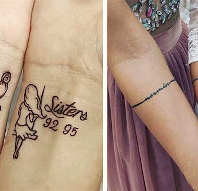 tetovani-poutaci-660x636.jpg
