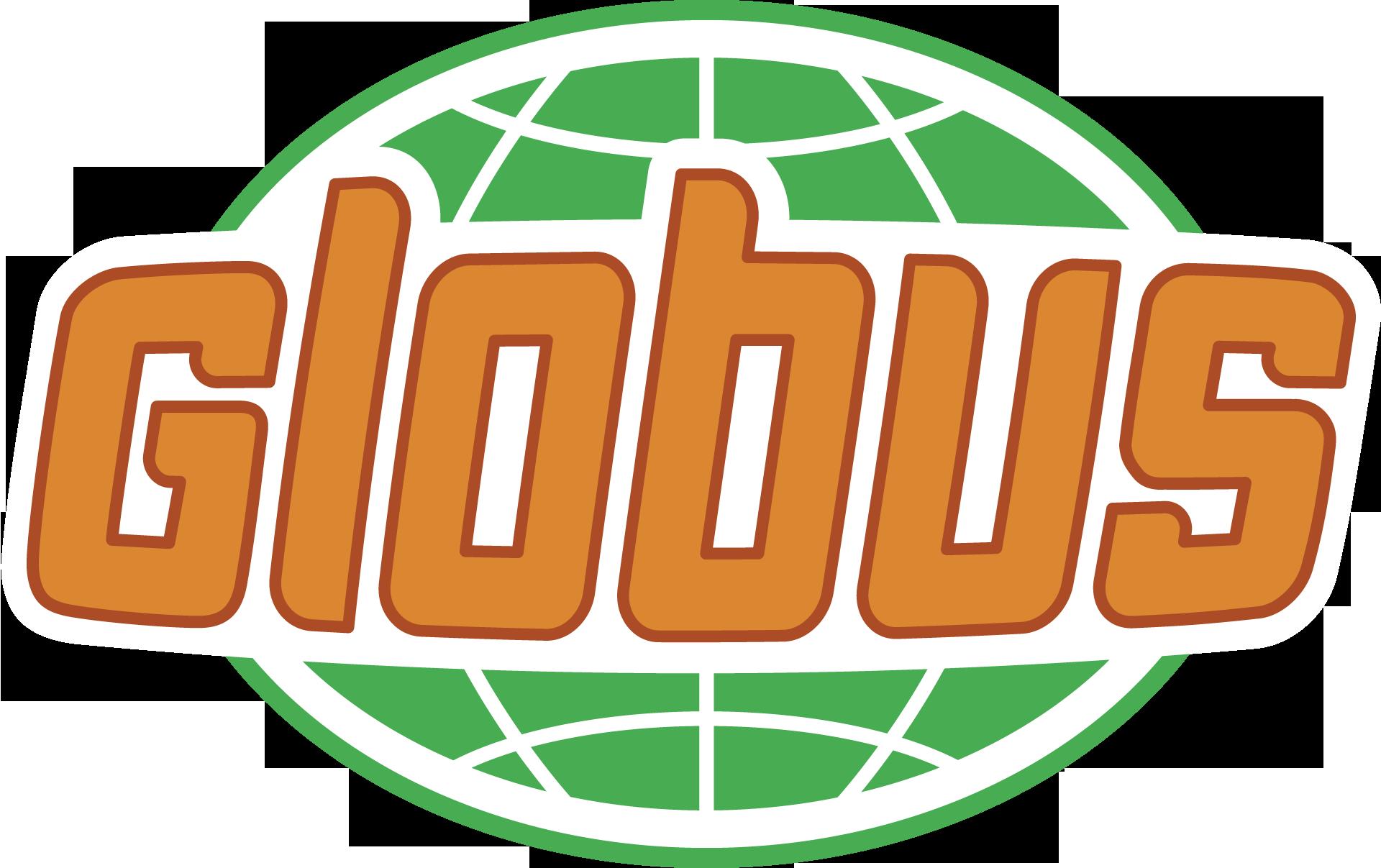 глобус интернет магазин рязань использовать угловые варианты