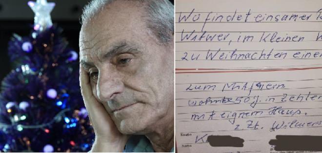 osamělí rodiče z Německaseznamka webové stránky nadpis