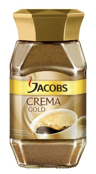 jacobs-crema_gold_200g_front_small