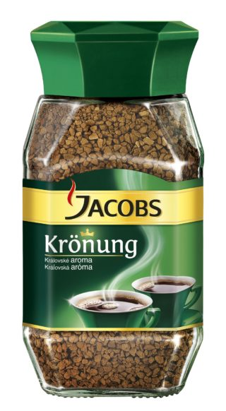 jacobs-kronung-200g-small
