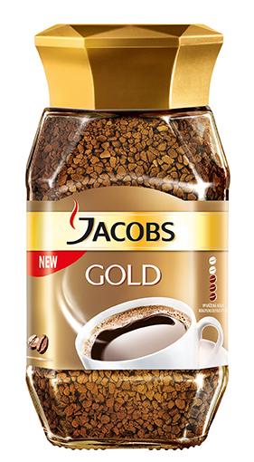 jacobsgold_200g_front_72dpi