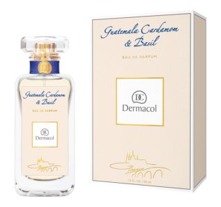 simulace-parfem-kompozice_6310
