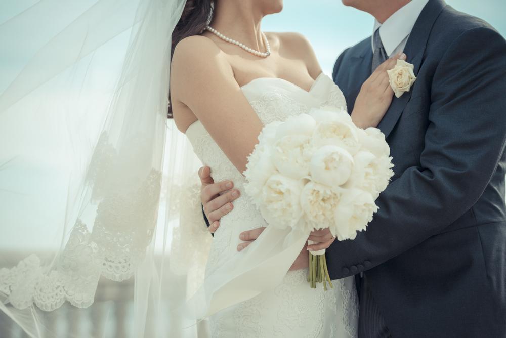 youtube datování vs manželství