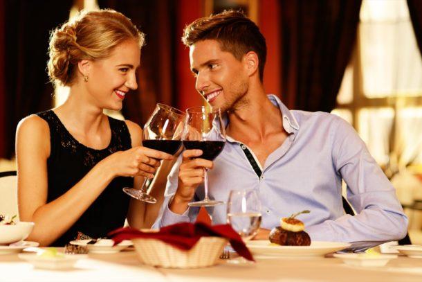 Skutečné randění