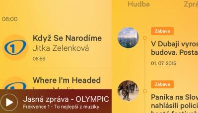 Nejlepší sexuální aplikace pro Android