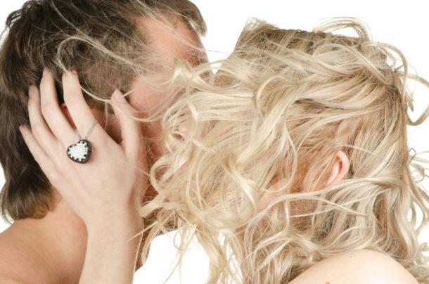 ženatý, ale svobodný datování v bd