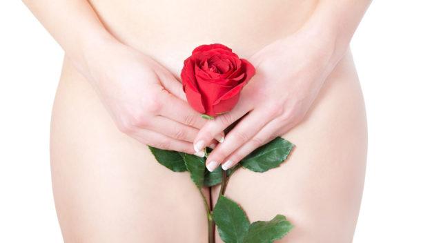 zblízka fotky vagíny čierny housewifes porno