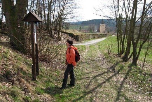 zdroj: www.stezky.info