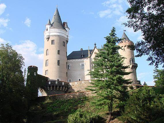 zdroj: www.botany.cz