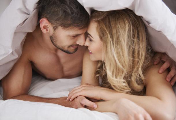 zdarma hardcore trojice sex videa