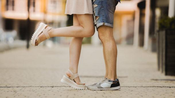 metoda izochronního randění průměrná doba seznamování před návrhem