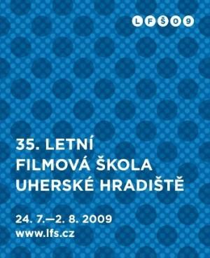 plakat LFS
