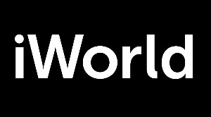 iWorld