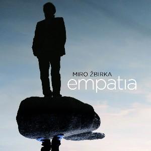Empatia Mekyho Žbirky