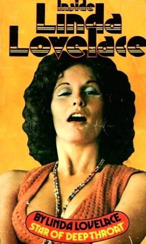 Linda Lovlace, bývalá pornohvězda v době své největší slávy
