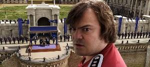 Gulliverovy cesty - foto Bontonfilm