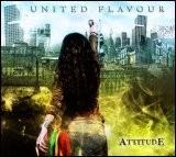 United Flavour - Attitude