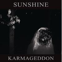 Sunshine - Karmageddon