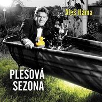 Aleš Háma - Plesová sezóna