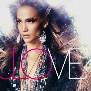 Jennifer Lopez - JLove?