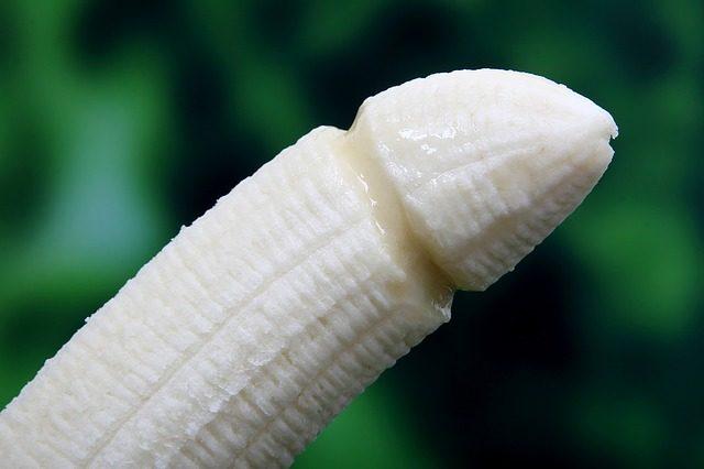 červená kosť porno trubice