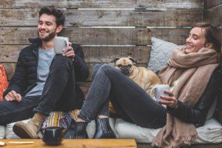 jak začít chodit se svým přítelem s výhodami