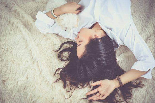 Sexuální videa salma hayek