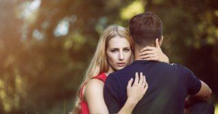 Jak se dostat přes svého přítele datování ex