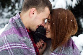 online dating uk stránky zdarma