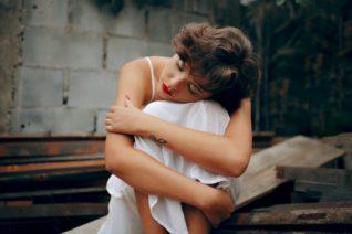 Bolest z rozchodu může být veliká...