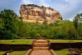 Srí Lanka