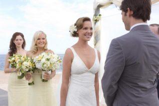 Manželství jako pakt