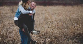 Co budete muset svému partnerovi tolerovat?