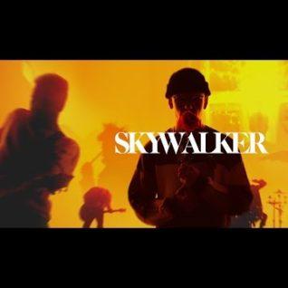 """SKYWALKER - """"IGNIS"""""""