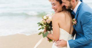 Napravte své manželství!