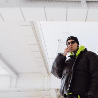 Nik Tendo, Hasan a Kamil Hoffmann doplňují track Bude líp klipem